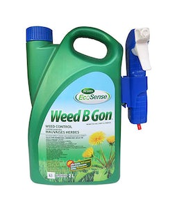 Scotts Ecosense Weed B Gon Weed Control 2 L