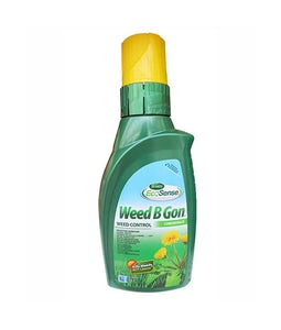 Scotts Ecosense Weed B Gon For Lawns Concentrate 1 L