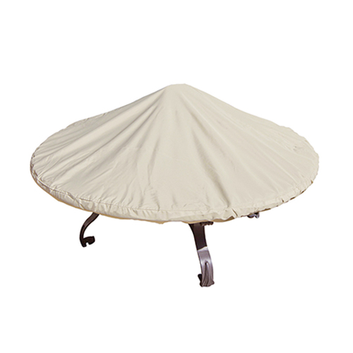 Treasure Garden Cp925 Furniture Cover For 42 To 60 In