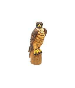 Easy Gardener Garden Defense Falcon