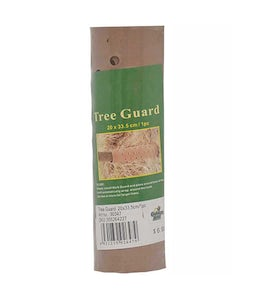 Tree Guard 20 X 33.5 Cm 1 Pc