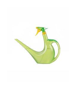 Sprayman Green 1.2 L