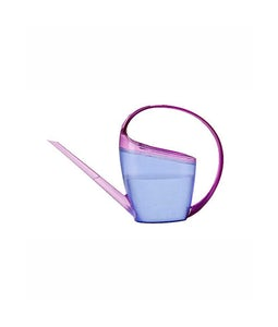 Loop Watering Can Blue/violet 1.4L
