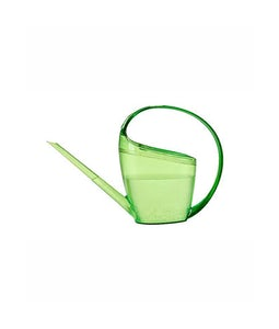 Loop Watering Can Green 1.4 L