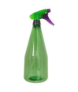Sprayer Green Violet