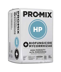 Premier Pro Mix High Porosity 3.8 Cu Ft