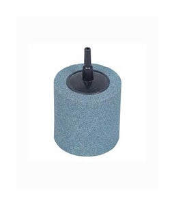 Ngw Ecoplus Medium Round Airstone