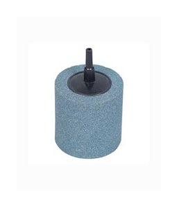Ngw Ecoplus Small Round Airstone