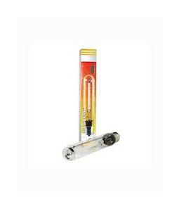 Ushio Hi-lux Gro Opti-red High Pressure Sodium Light 600 Watt