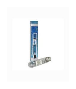 Ushio Opti-blue Conversion Metal Halide Light 600 Watt