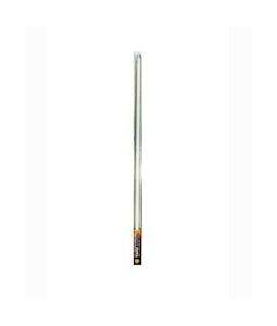 Sunblaster Replacement Lamp 6400K 3 Ft