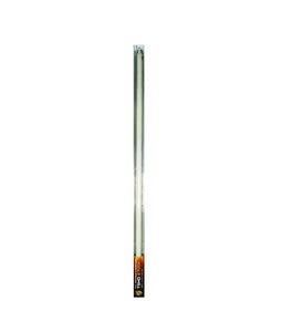 Sunblaster Replacement Lamp 2700K 4 Ft
