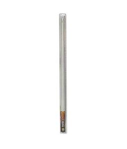 Sunblaster Replacement Lamp 2700K 3 Ft