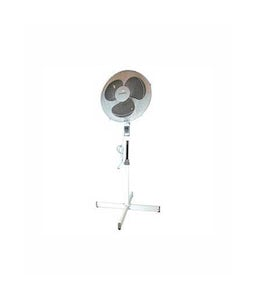 Winddevil 3 Speed Standing Fan 16 Inch