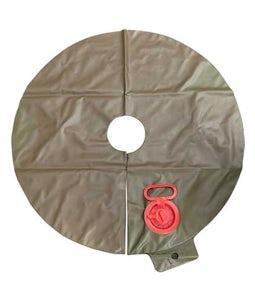 Hippo Bag 20 Gallon Ring