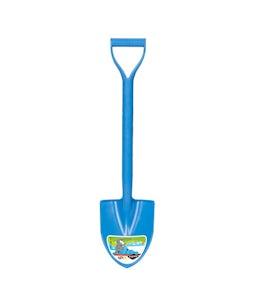 Garant Kids Tool Shovel Blue
