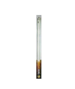 Sunblaster Replacement Lamp 2700K 18 Inch