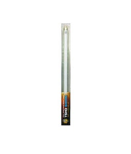 Sunblaster Replacement Lamp 6400K 18 Inch