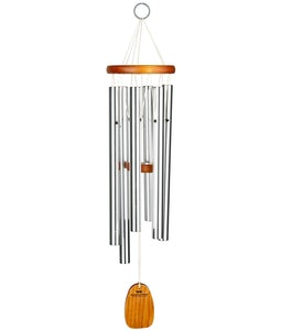 Woodstock Chimes Amazing Grace Chime