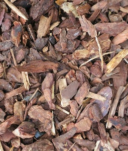 Yardcare Bark Nuggets Small 2 Cu Ft