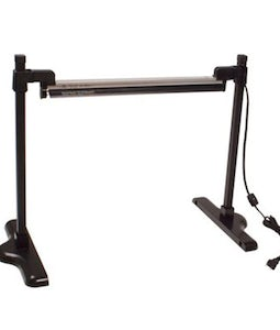 Sunblaster T5 Light Stand