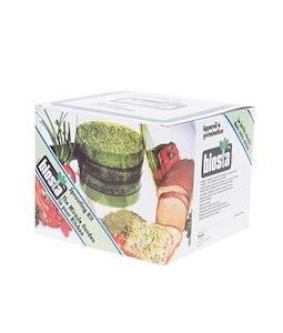 West Coast Seeds Biosta Kitchen Seed Sprouter