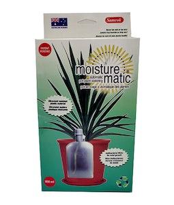 Moisture Matic Lg 800 Ml