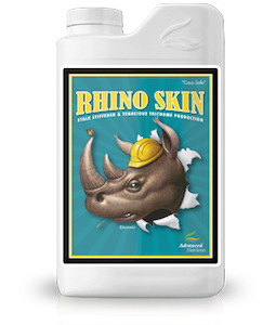 ADVANCED NUTRIENTS RHINO SKIN 1 LITER