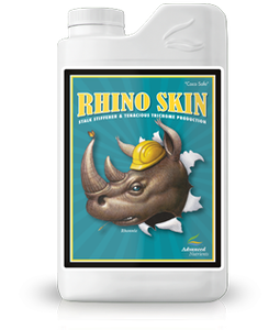 ADVANCED NUTRIENTS RHINO SKIN 4 LITER