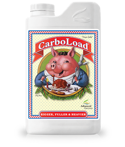 ADVANCED NUTRIENTS LIQUID CARBO LOAD 4 LITRE