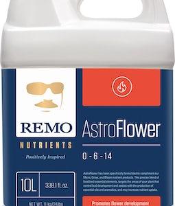 REMO ASTRO FLOWER 10 LITRE